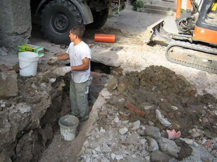 scavi-rombi-efisio-0104